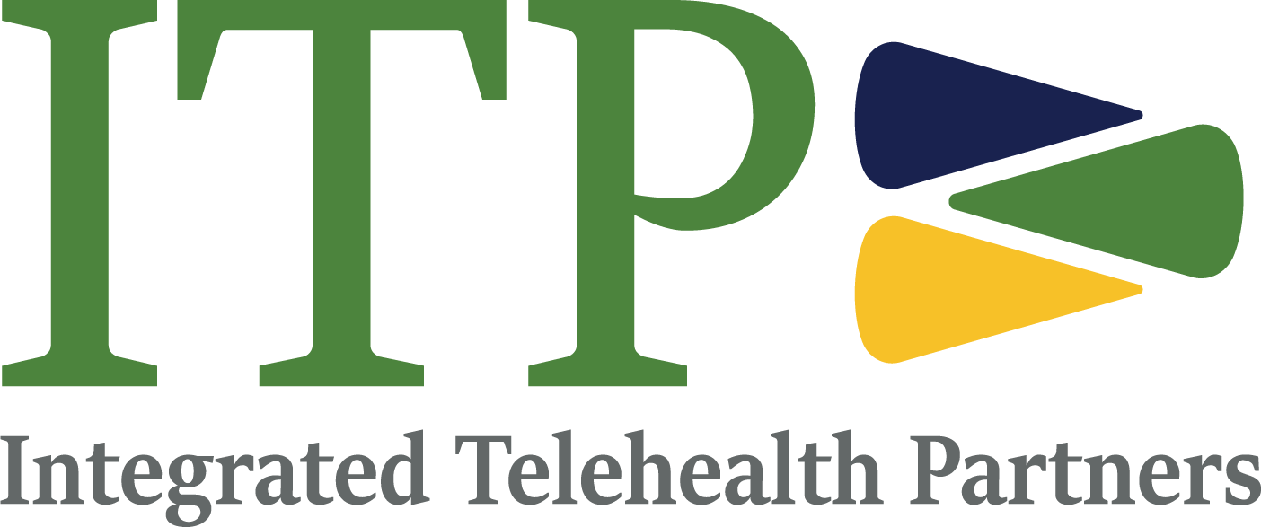 Integrated Telehealth Partners